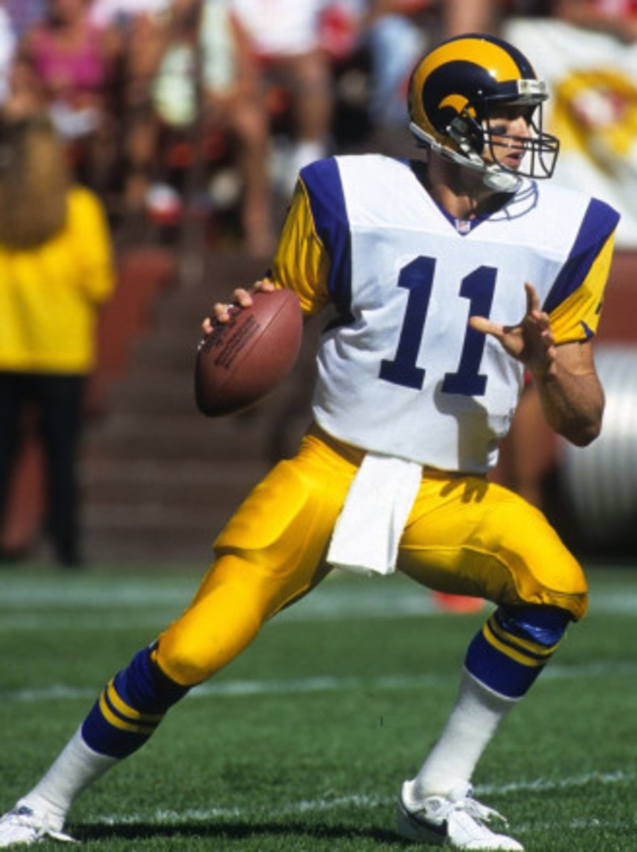 Jim Everett