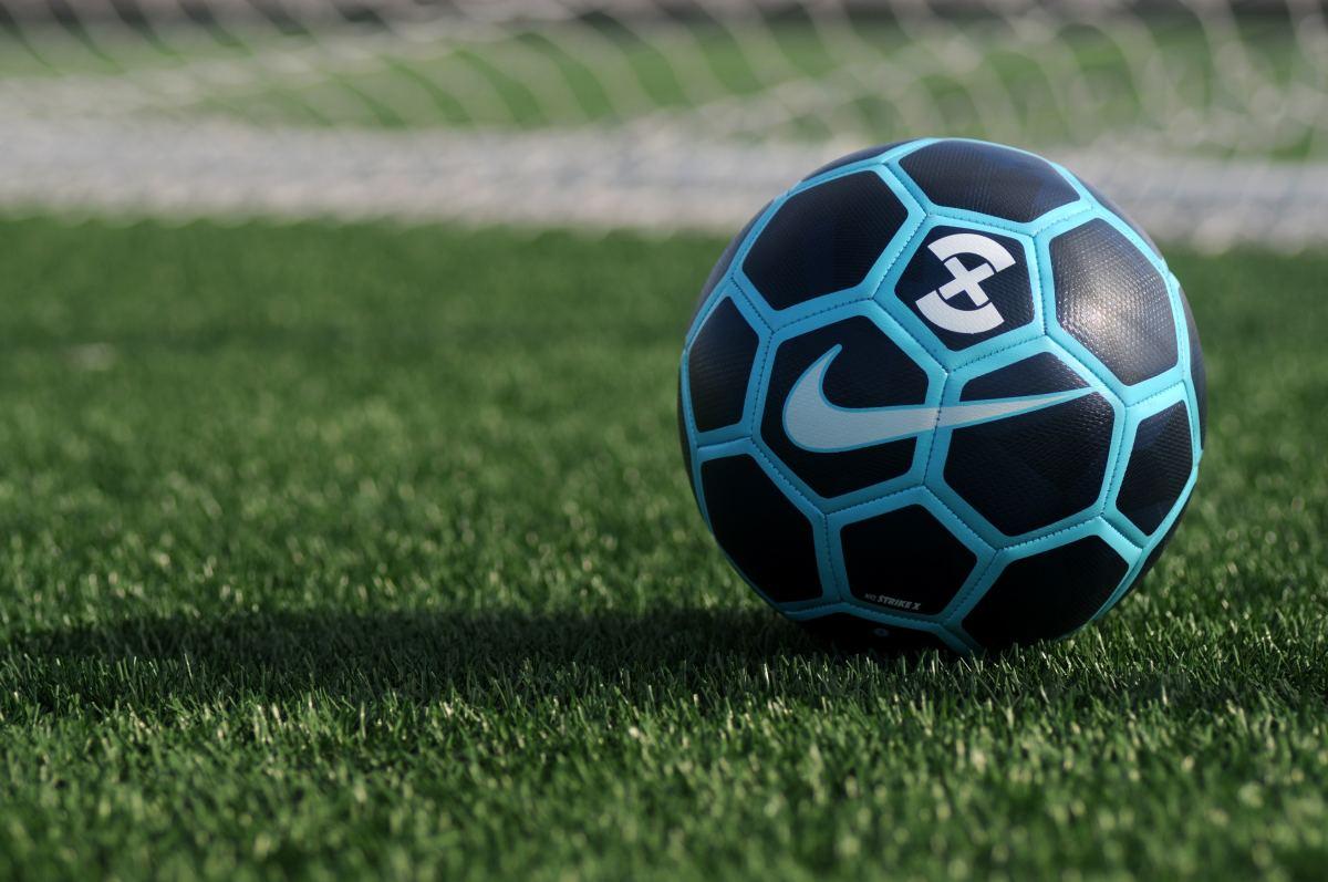 Kick-Offs and Dropped Balls