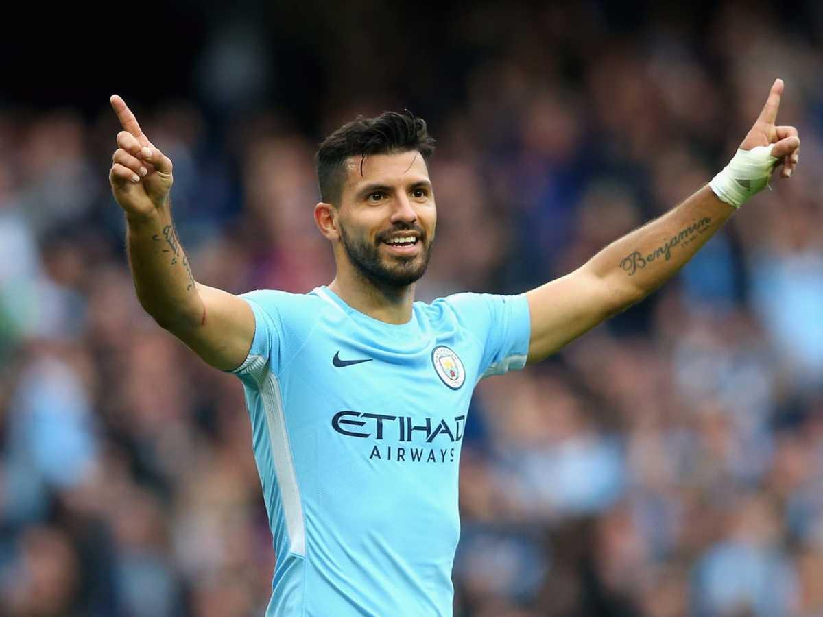 The Premier League's best ever?