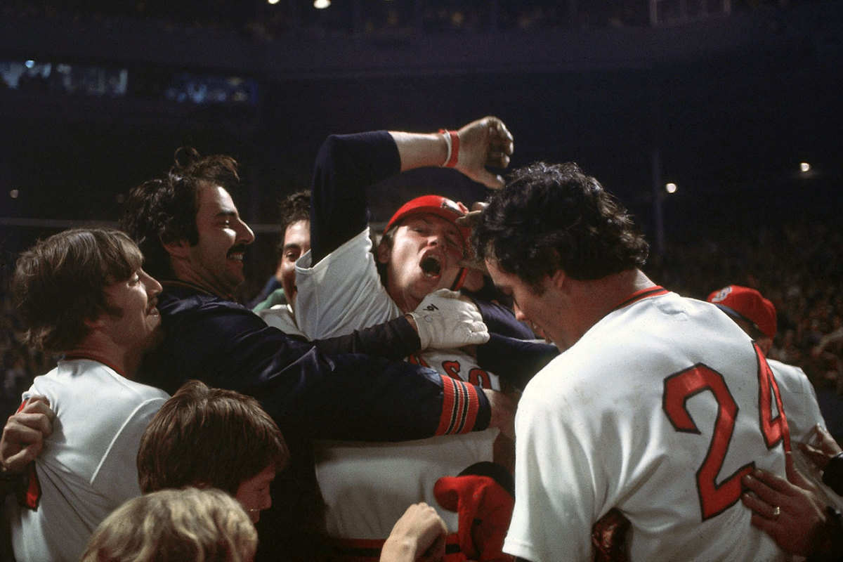 the-greatest-world-series-game-ever-played