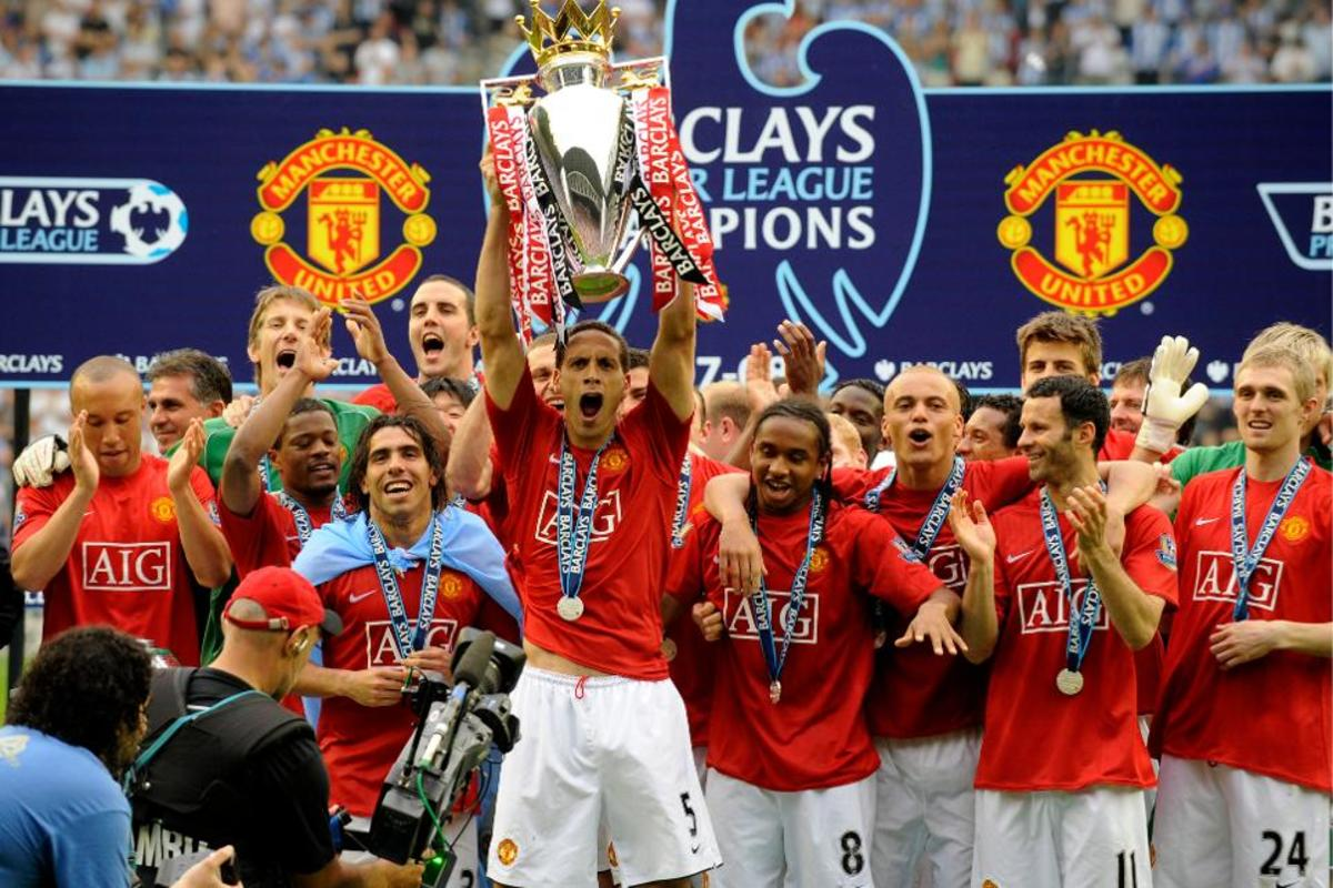 5-biggest-english-football-clubs
