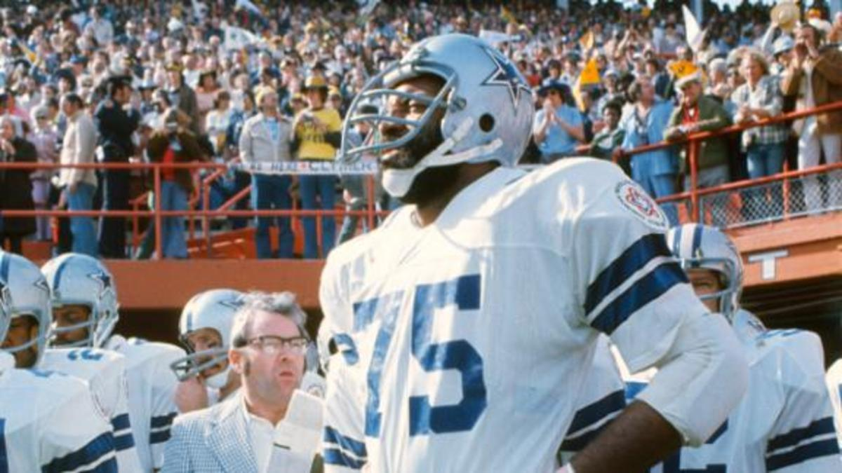 top-10-nfl-players-who-never-made-a-pro-bowl
