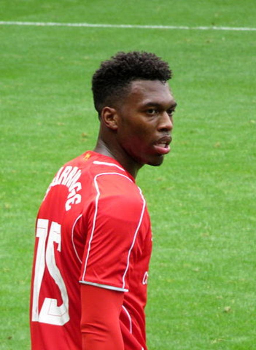 top-5-all-time-premier-league-striker-partnerships