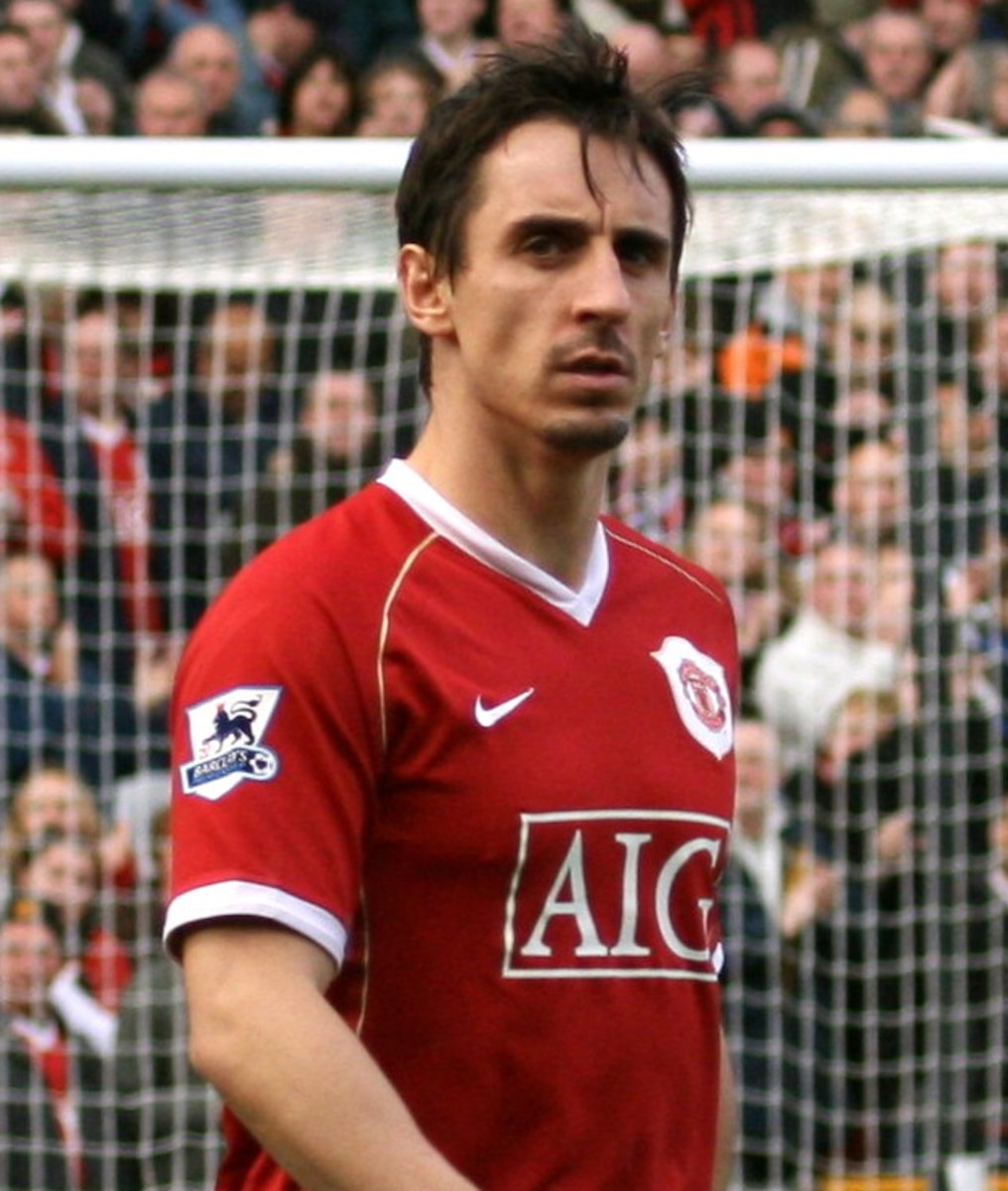 5-greatest-english-players-who-played-for-manchester-united-fc