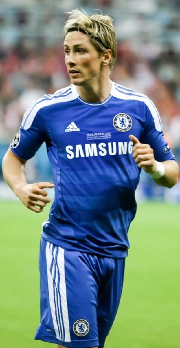 five-most-expensive-signings-by-chelsea-fc