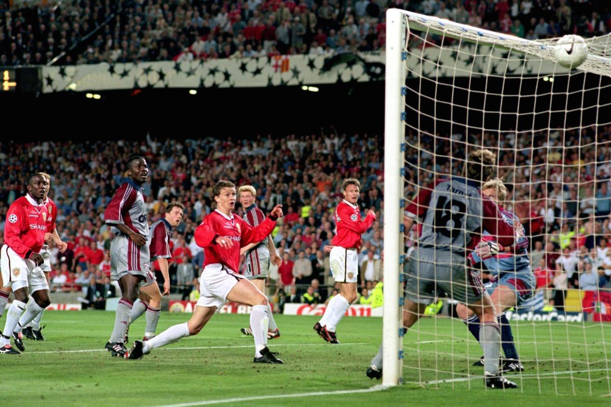 reliving-the-finest-moments-of-manchester-uniteds-1998-99-treble