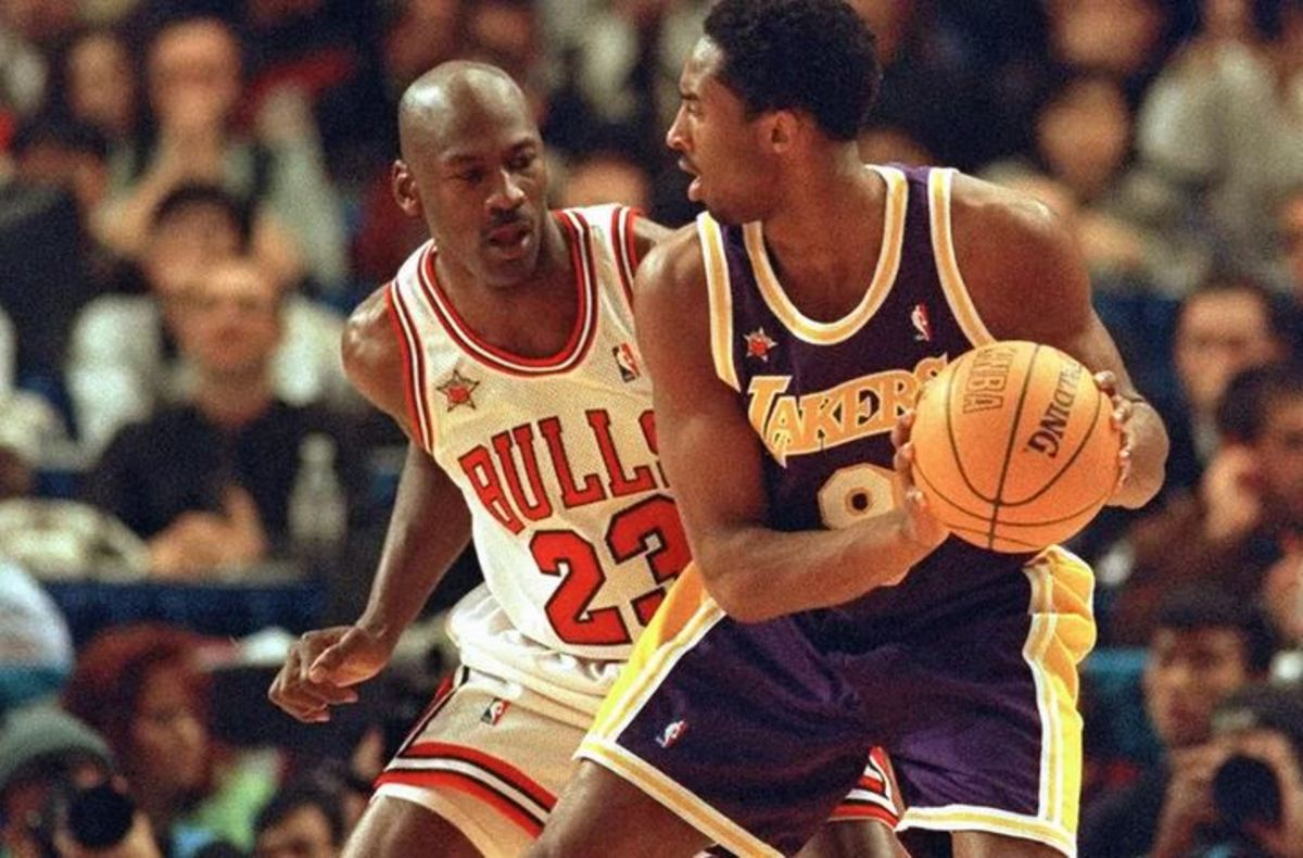 5-of-michael-jordans-greatest-rivals-second-edition