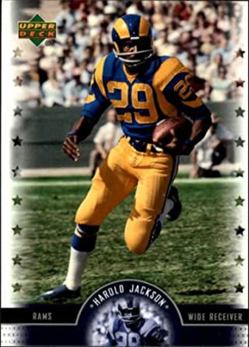 12-greatest-receivers-for-the-los-angeles-rams