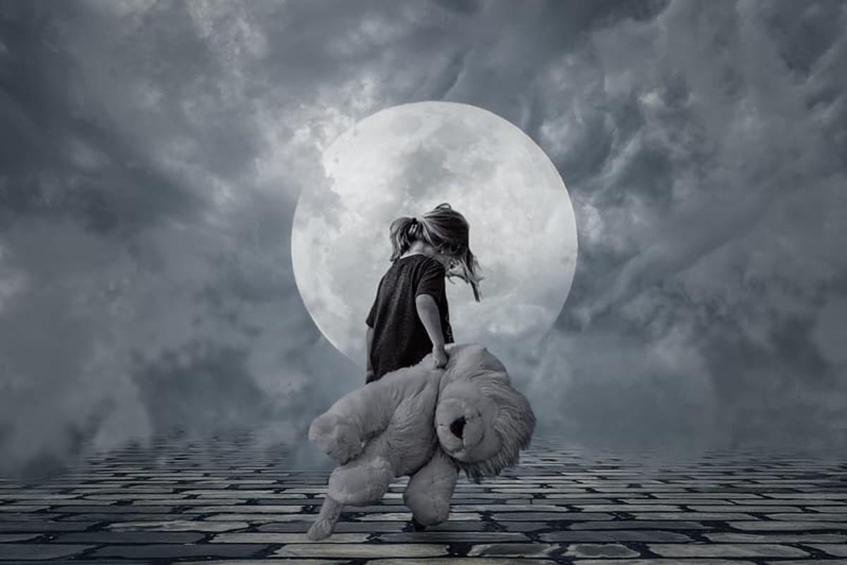 strange-sleepwalking-stories