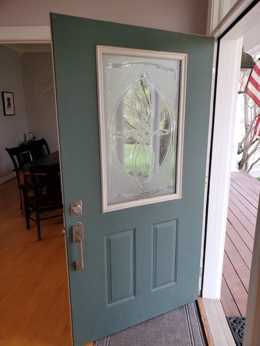 tips-for-painting-a-front-door