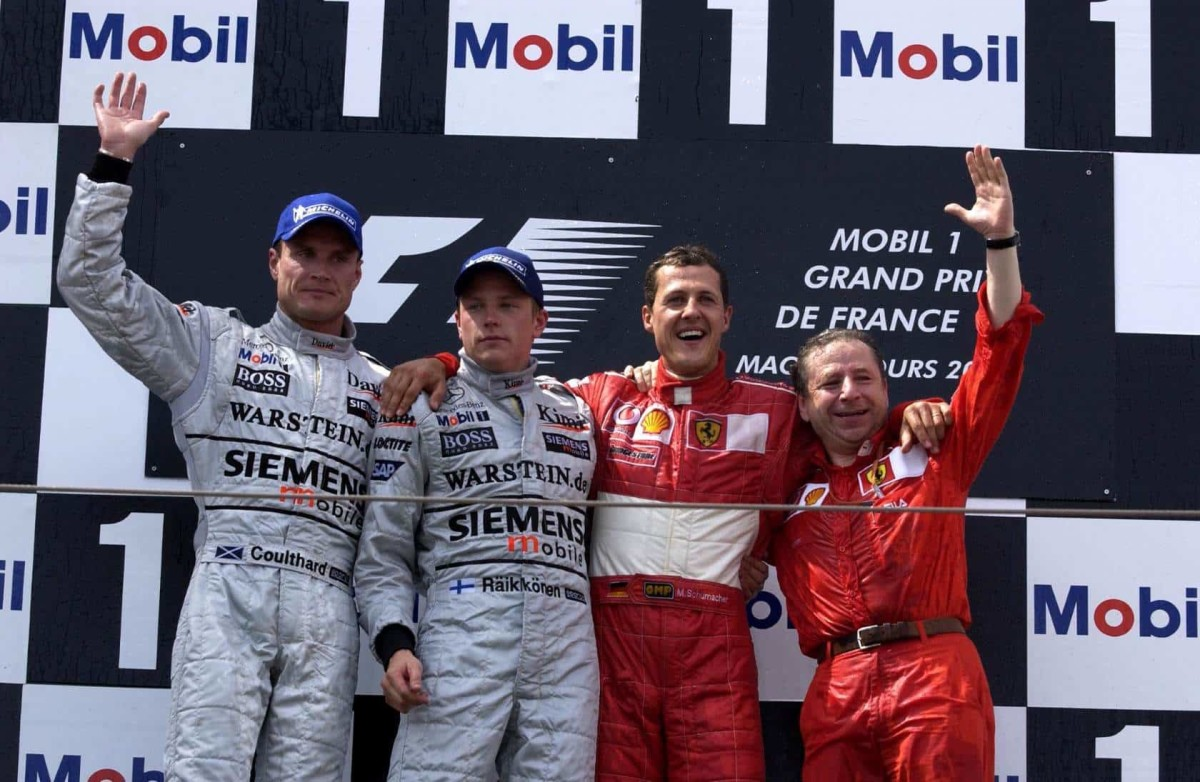 the-2002-french-gp-michael-schumachers-61st-career-win