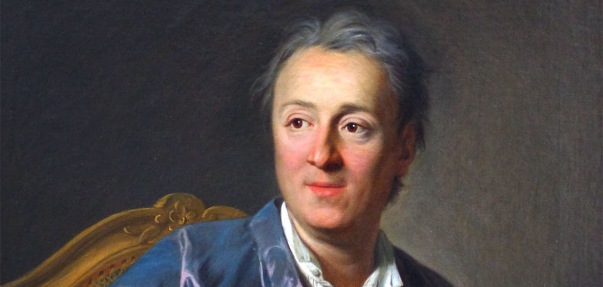 are-you-a-victim-of-the-the-diderot-effect