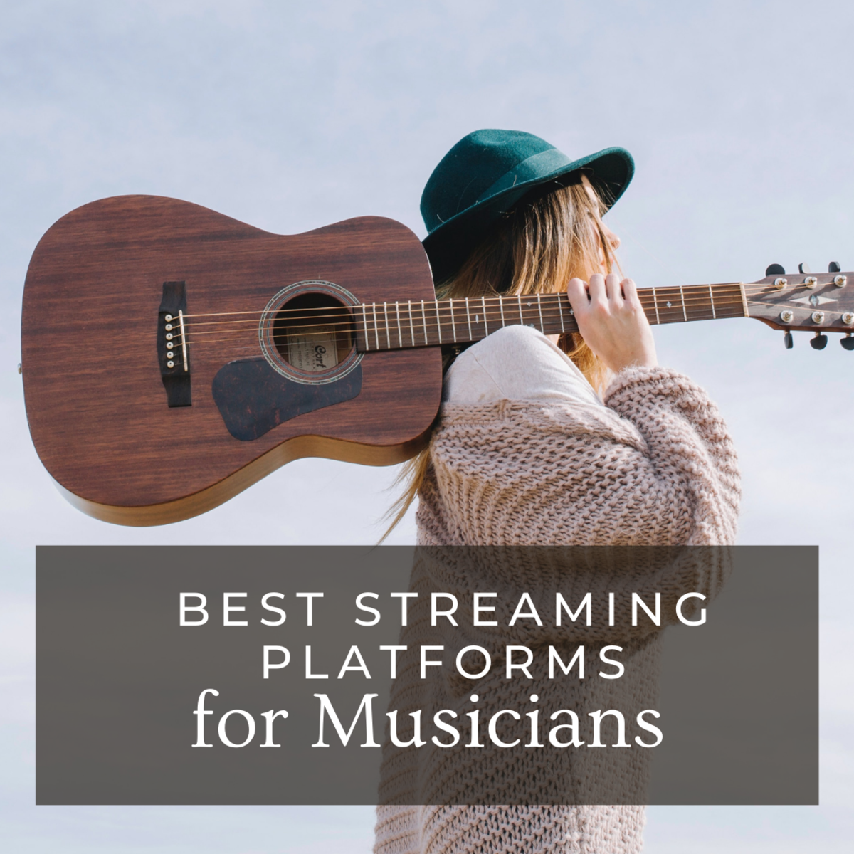 Best Streaming Platforms and Distributors for Musicians
