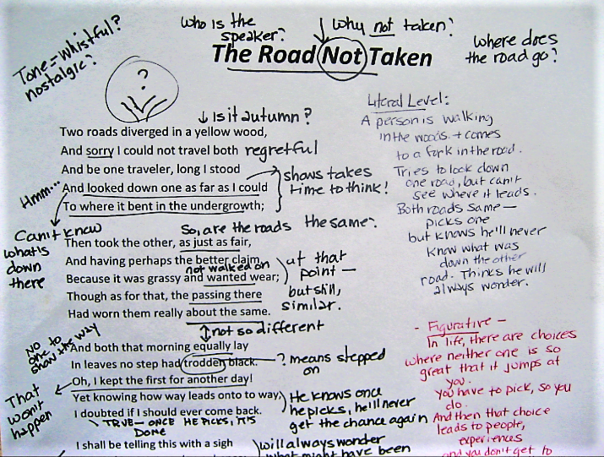 how-to-analyse-a-poem-for-exams-or-pleasure