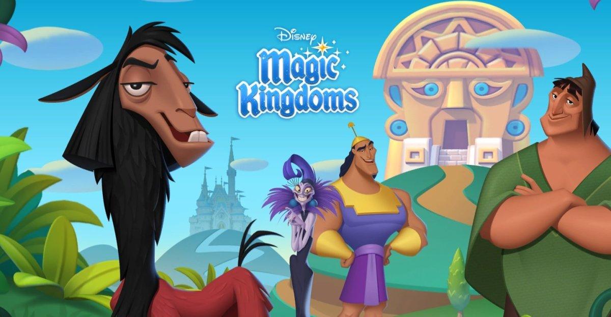 rage-quit-gaming-rants-and-reviews-disney-magic-kingdoms