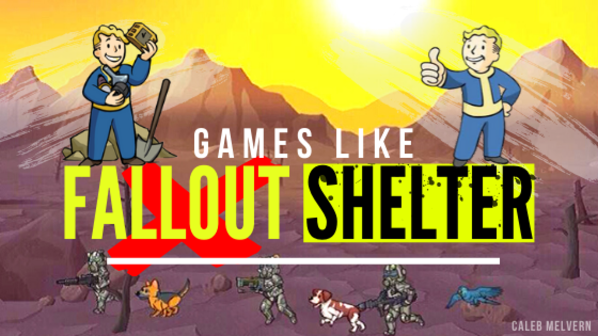 games-like-fallout-shelter