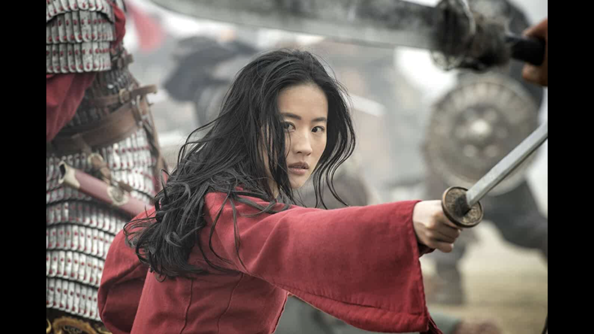 movie-review-mulan