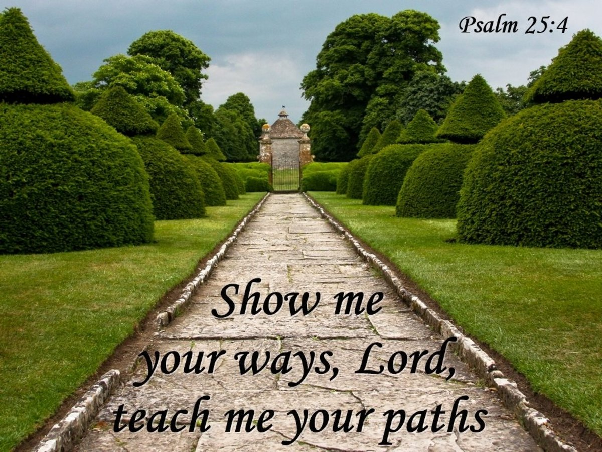 a-hymn-show-me-thy-ways