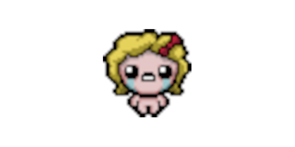 Magdalene (Maggy)