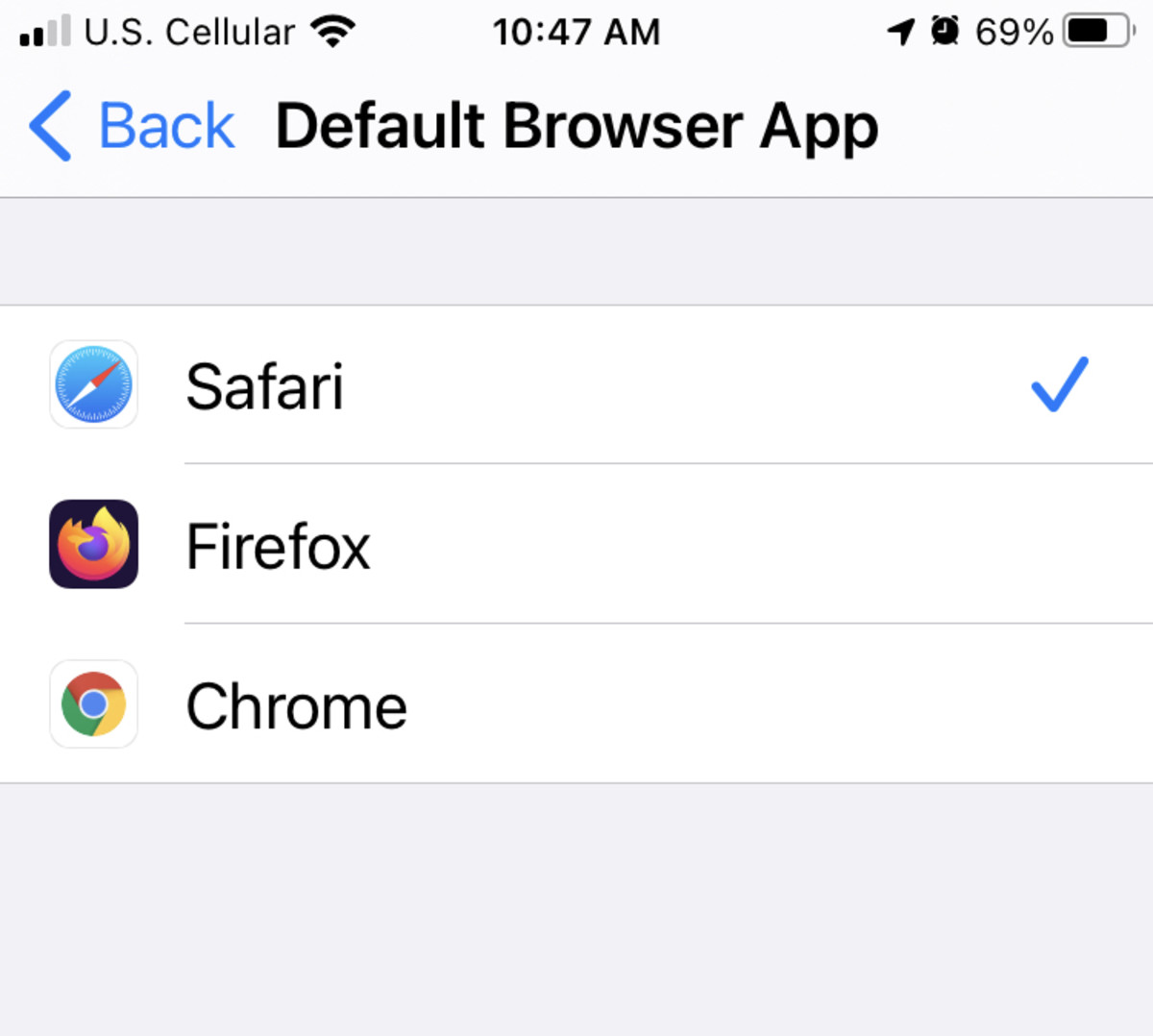 how-to-set-chrome-gmail-as-default-apps-on-iphone-ipad