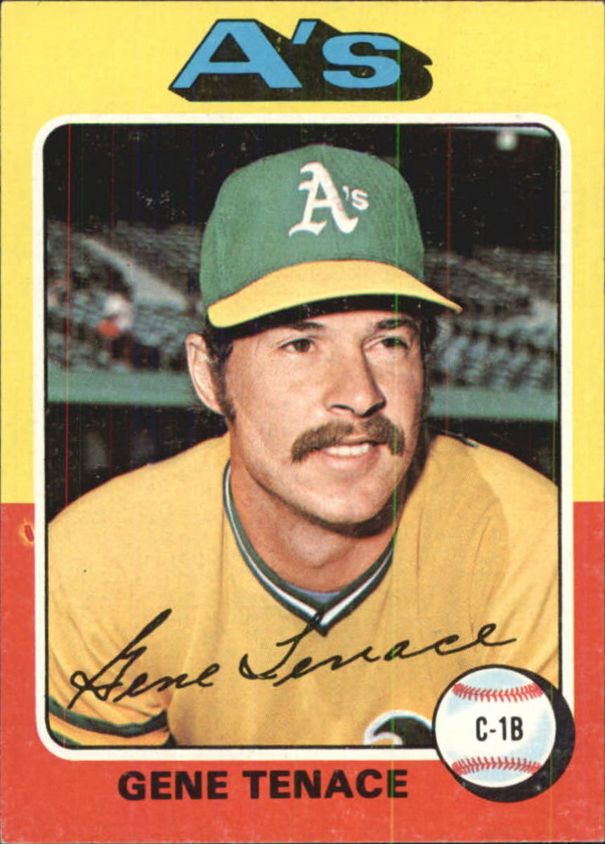 the-10-best-mlb-catchers-of-the-1970s