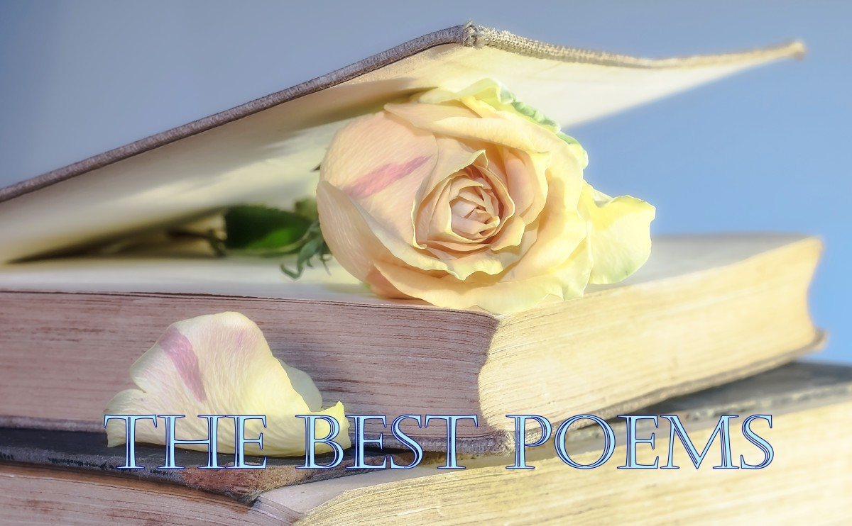the-best-poems