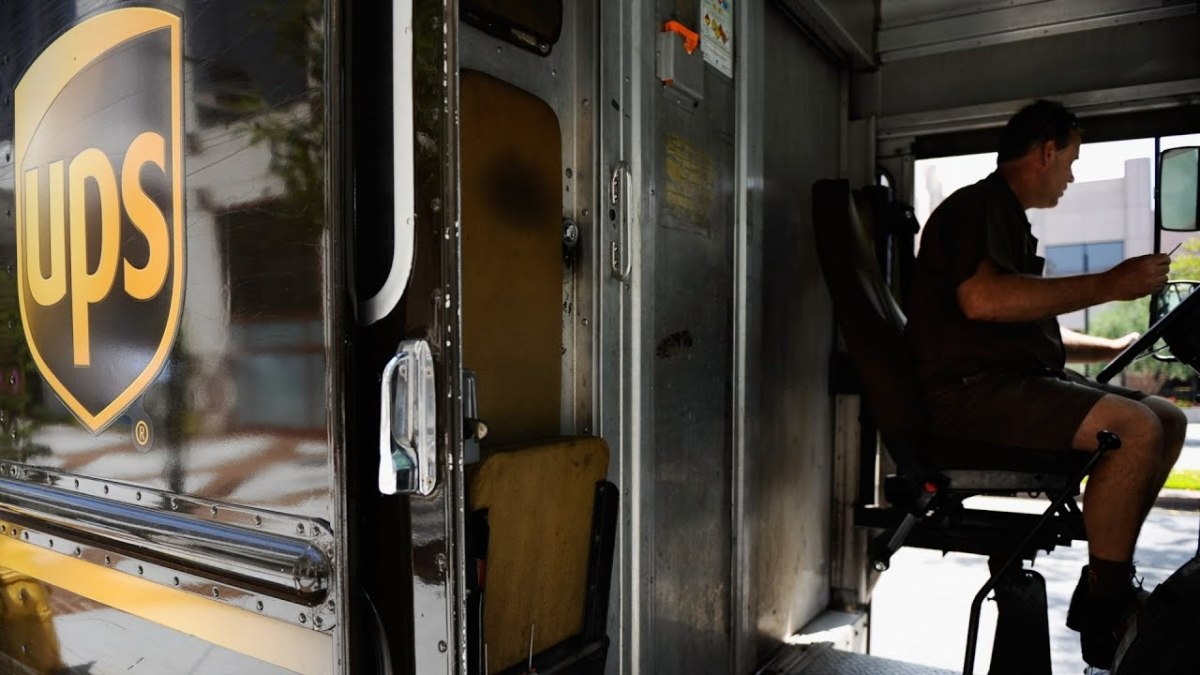 united-parcel-service-things-that-might-surprise-you