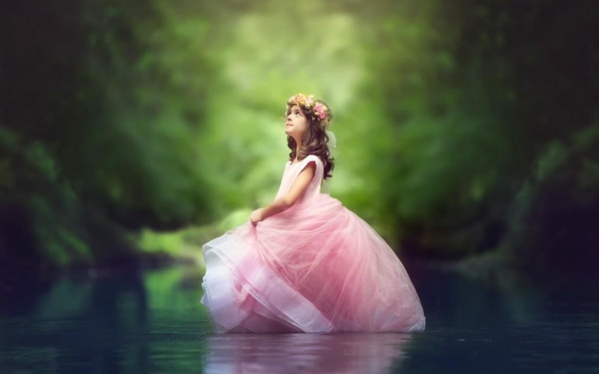 the-waiting-princess-poem