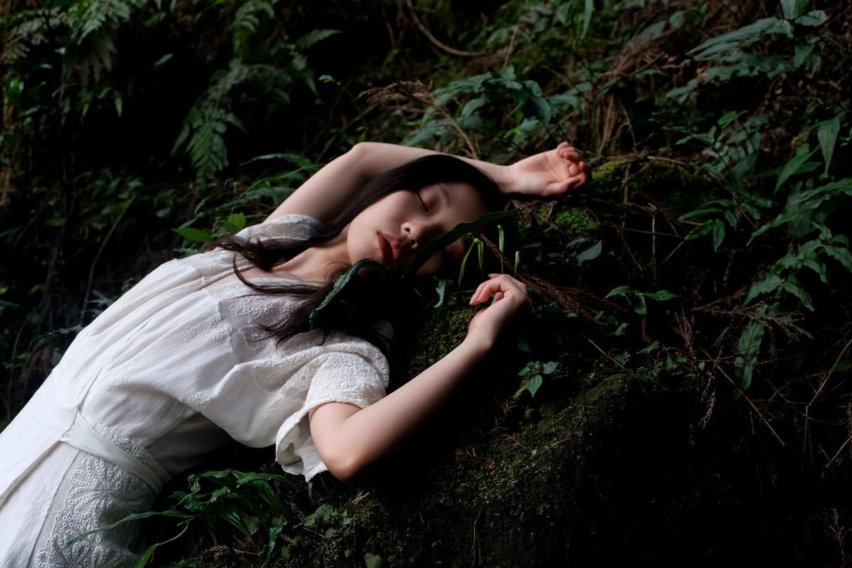 scrptures-for-sweet-sleep