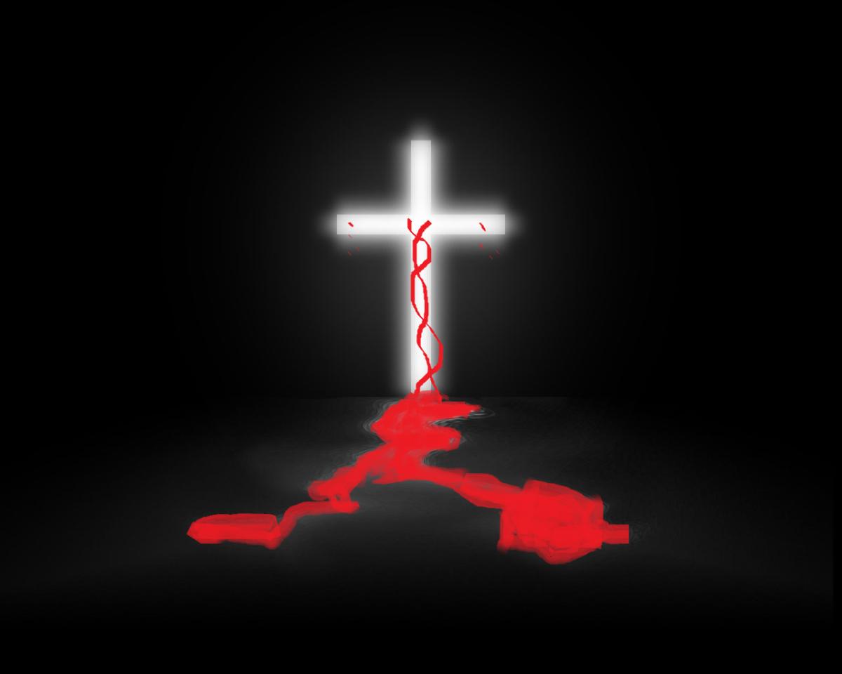 Is There Hope for Backslidden Christians?