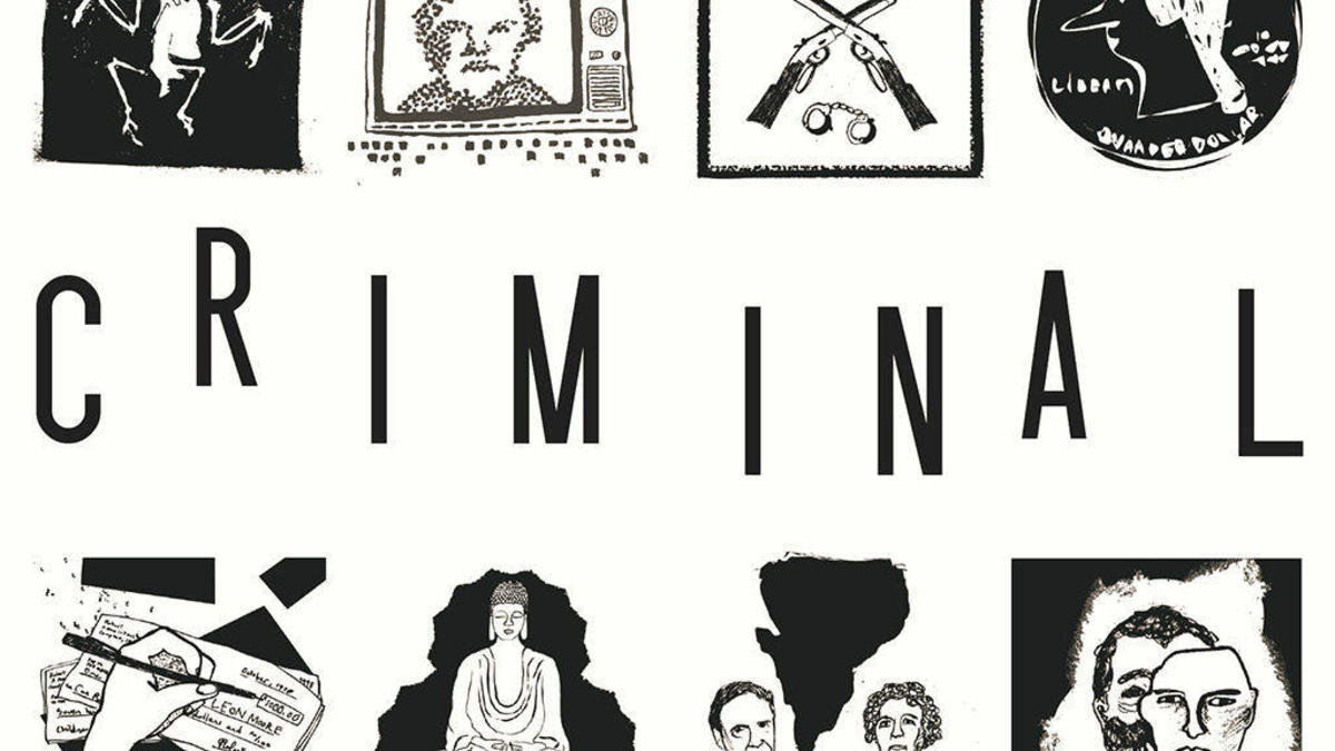 true-crime-podcasts