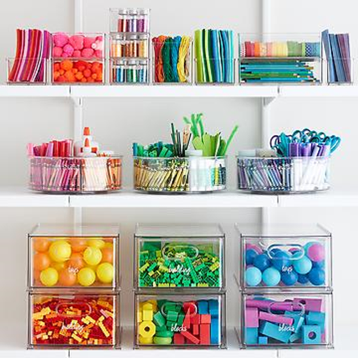 Explore Math at Home: Easy Resources for Parents and Kids
