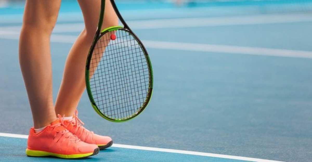 Sexism in Women's Professional Tennis