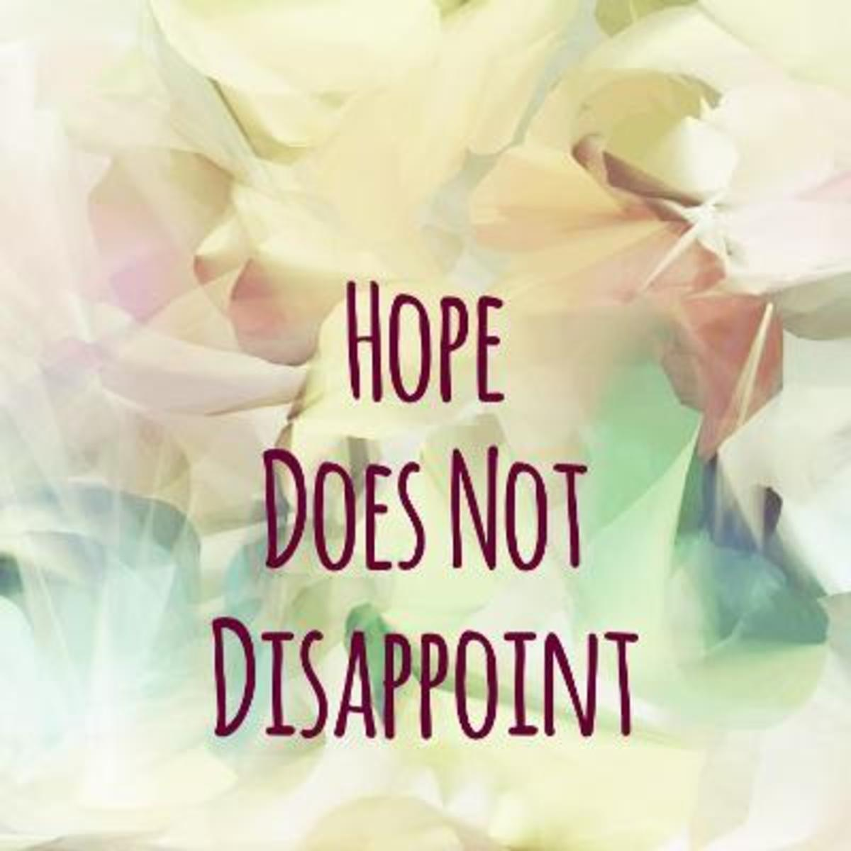 how-to-have-hope-in-hopeless-times