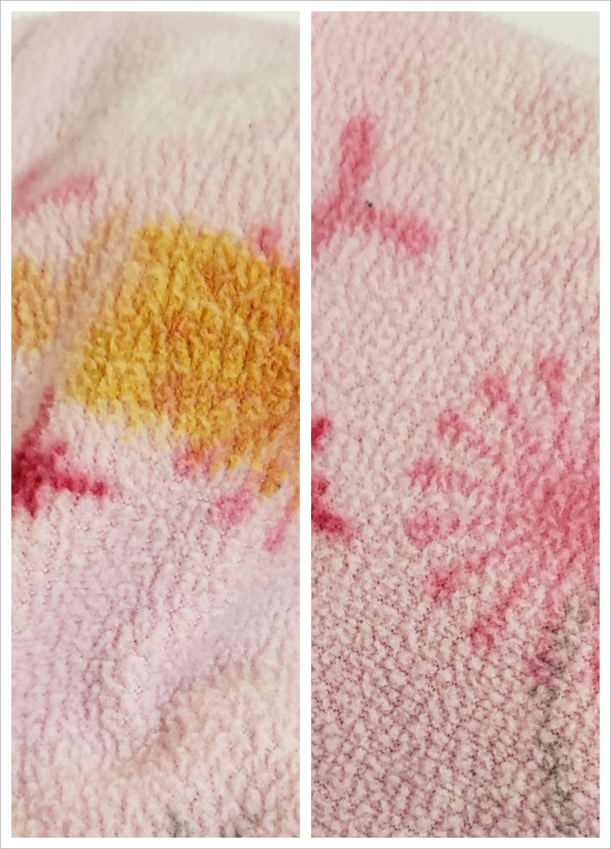 How to Easily Remove Mustard Stains From Clothing