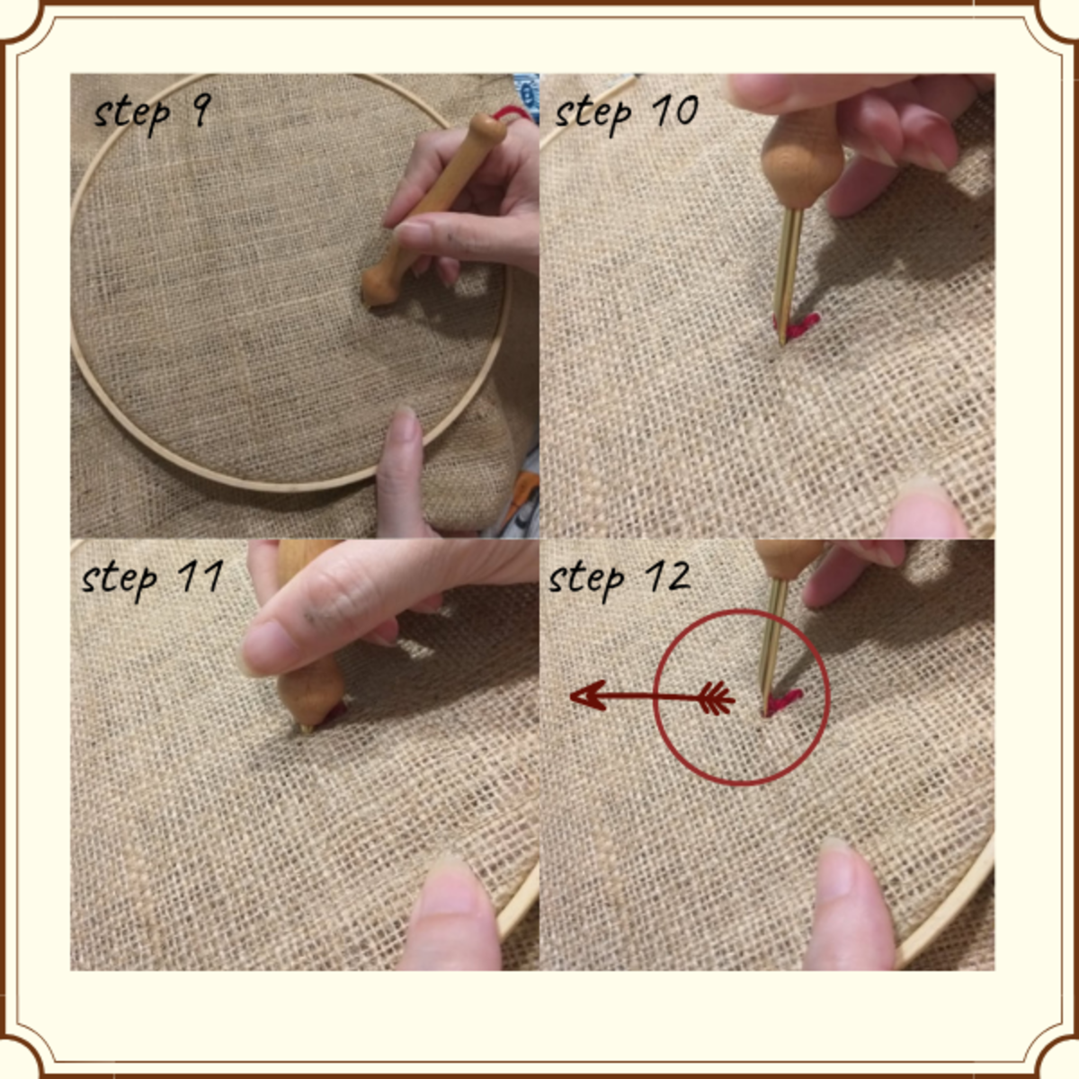 what-to-expect-when-you-start-punch-needle-craft