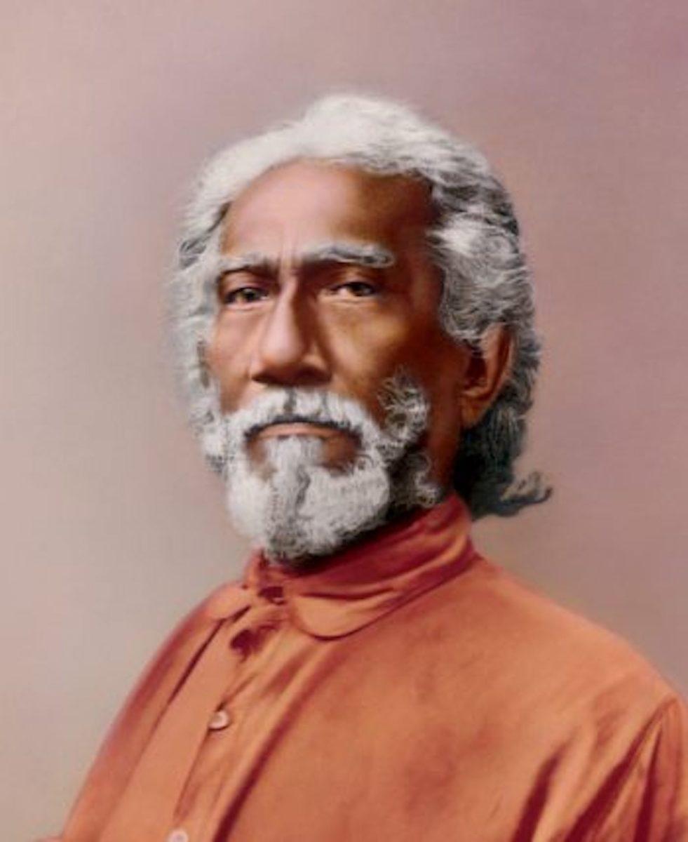 Swami Sri Yukteswar: Guru of Paramahansa Yogananda