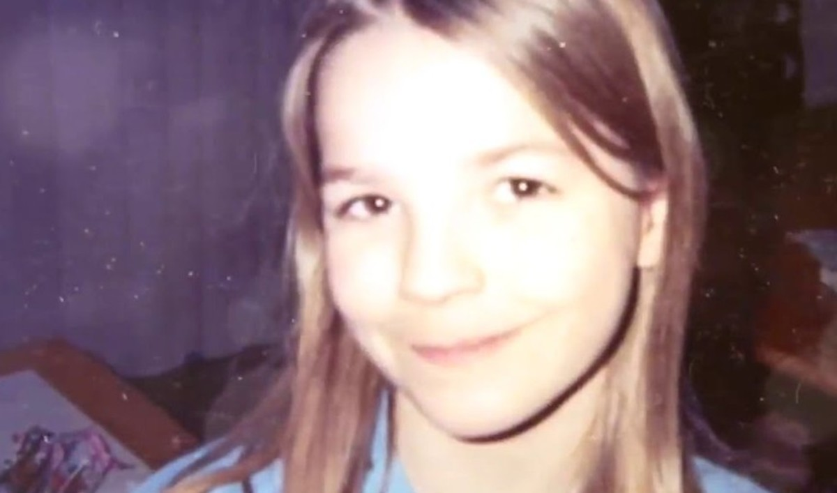 Found in the Woods: The Unsolved Murder of 10-Year-Old Lindsey Baum