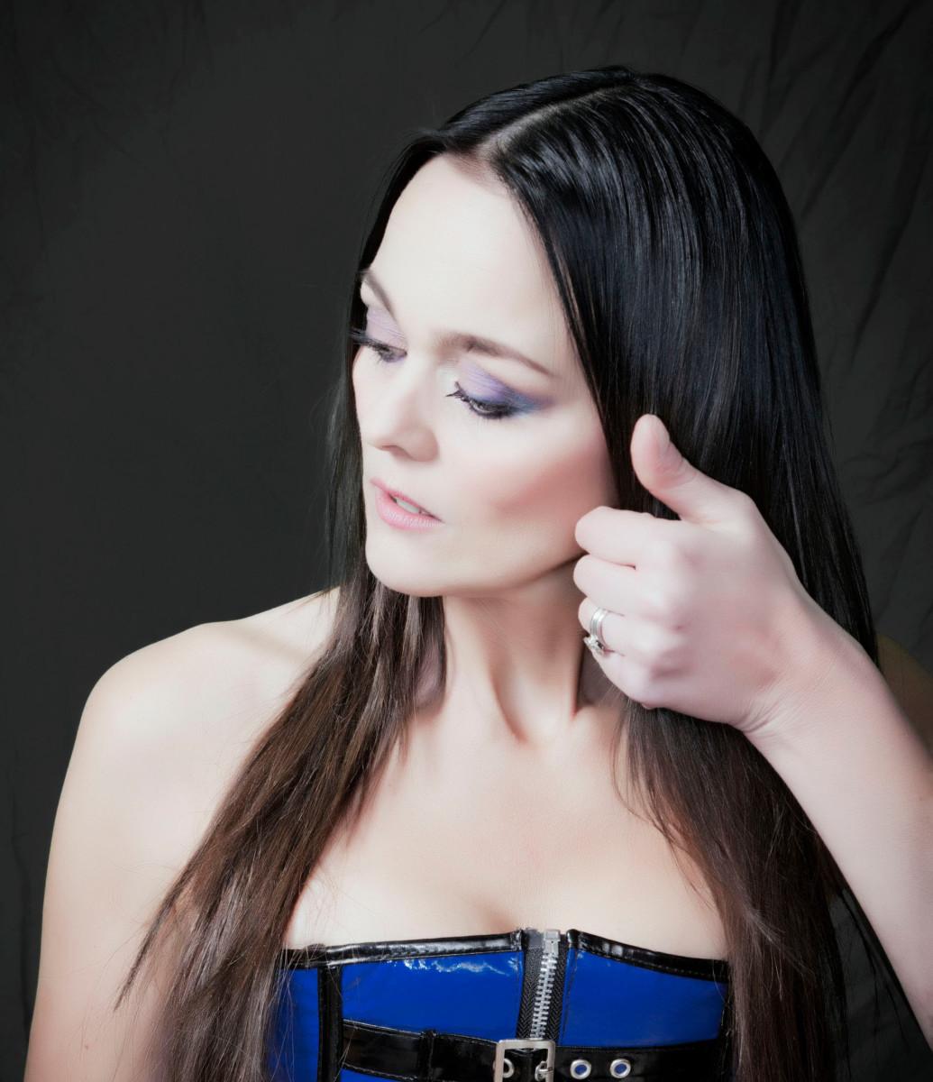 who-is-vocalist-capri-virkkunen