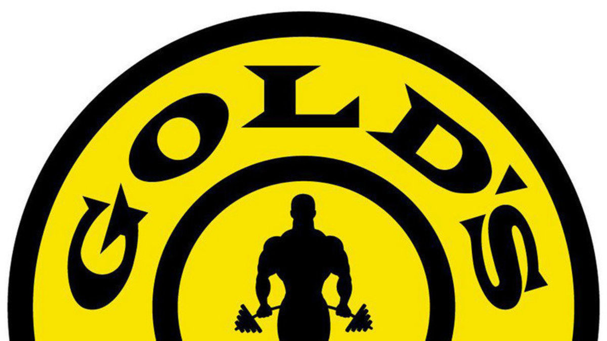 In 1965, Gold's Gym—a chain of fitness centers that has locations all over the world—was started by Joe Gold in Venice Beach, California.