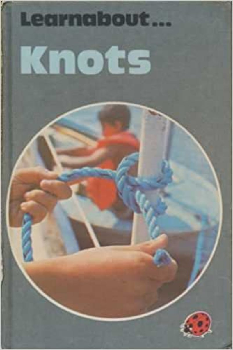 how-to-tie-knots-a-simple-guide