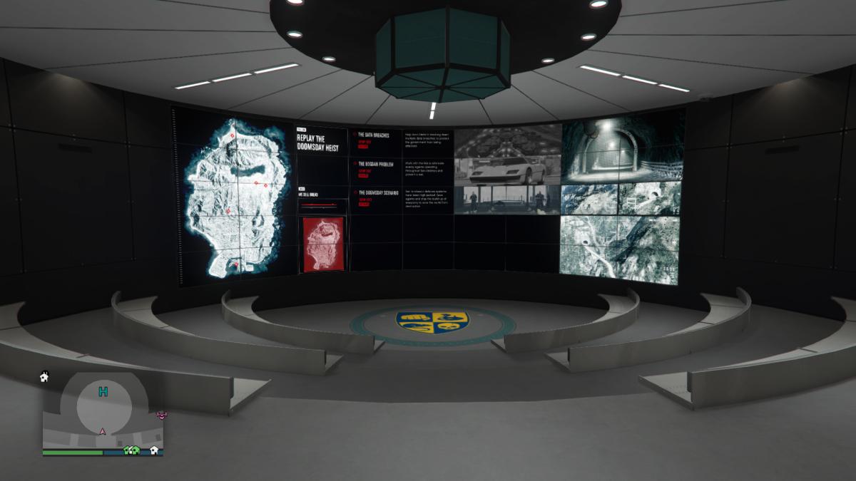 How to Beat Doomsday Heists in GTA Online