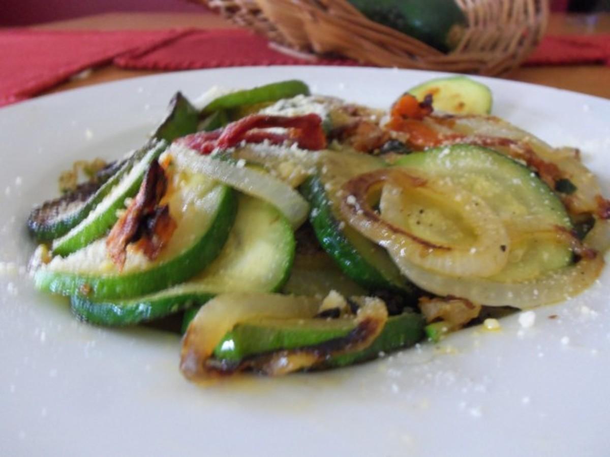 my-favorite-zucchini-bread-recipe