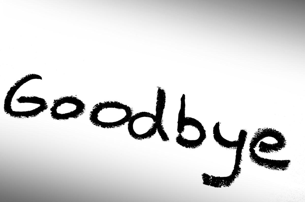 dear-friend-goodbye