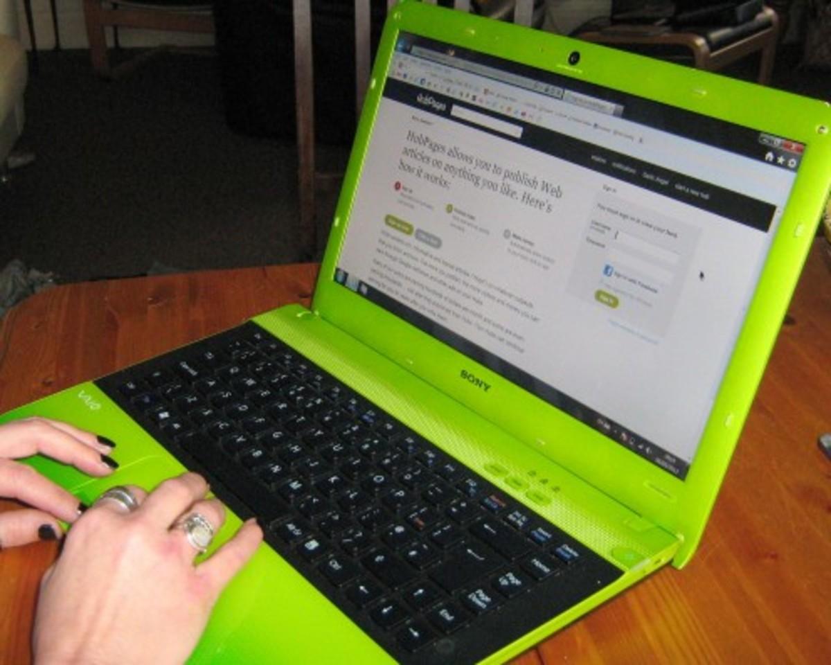Toshiba laptop deals best buy