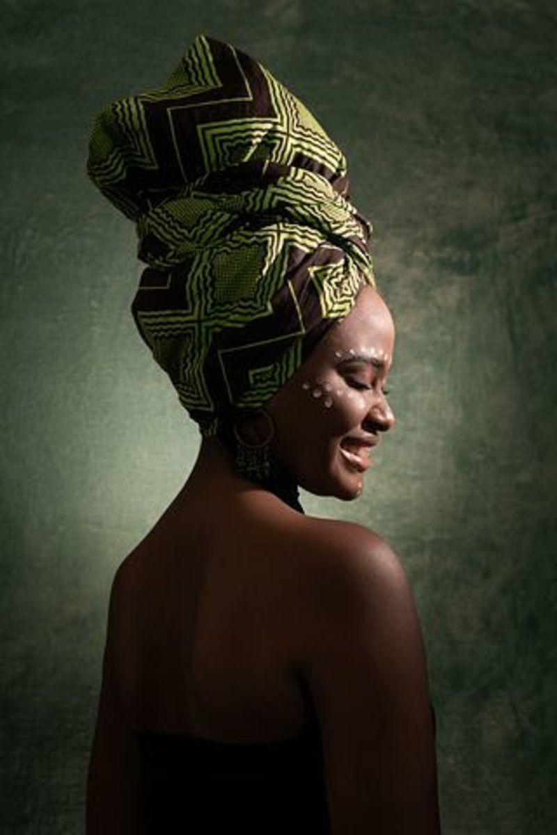 my-african-woman-roots