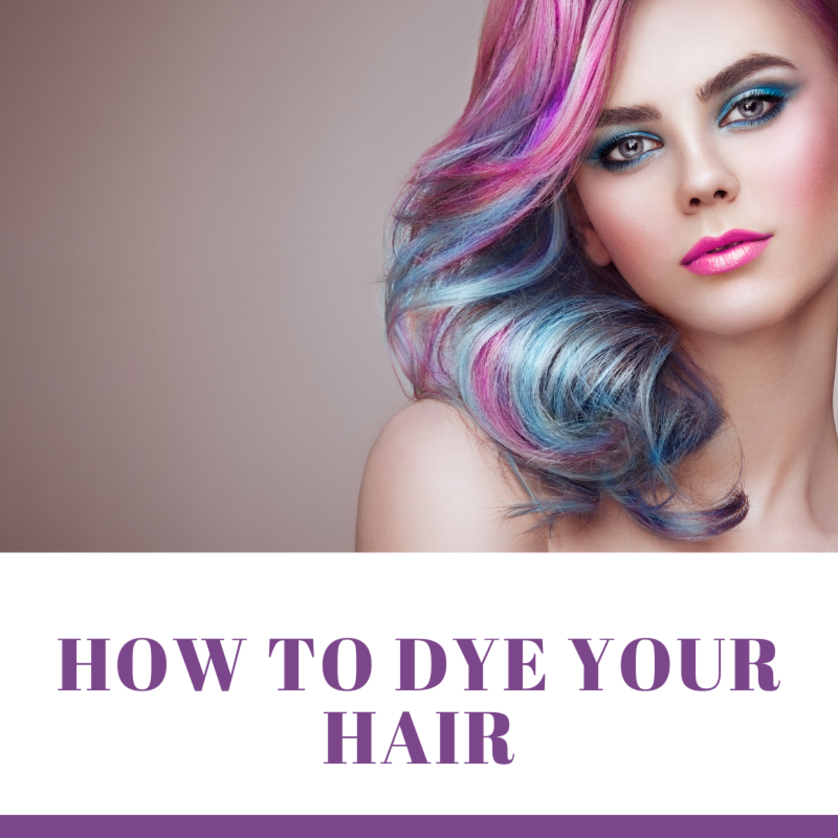 how-to-dye-hair