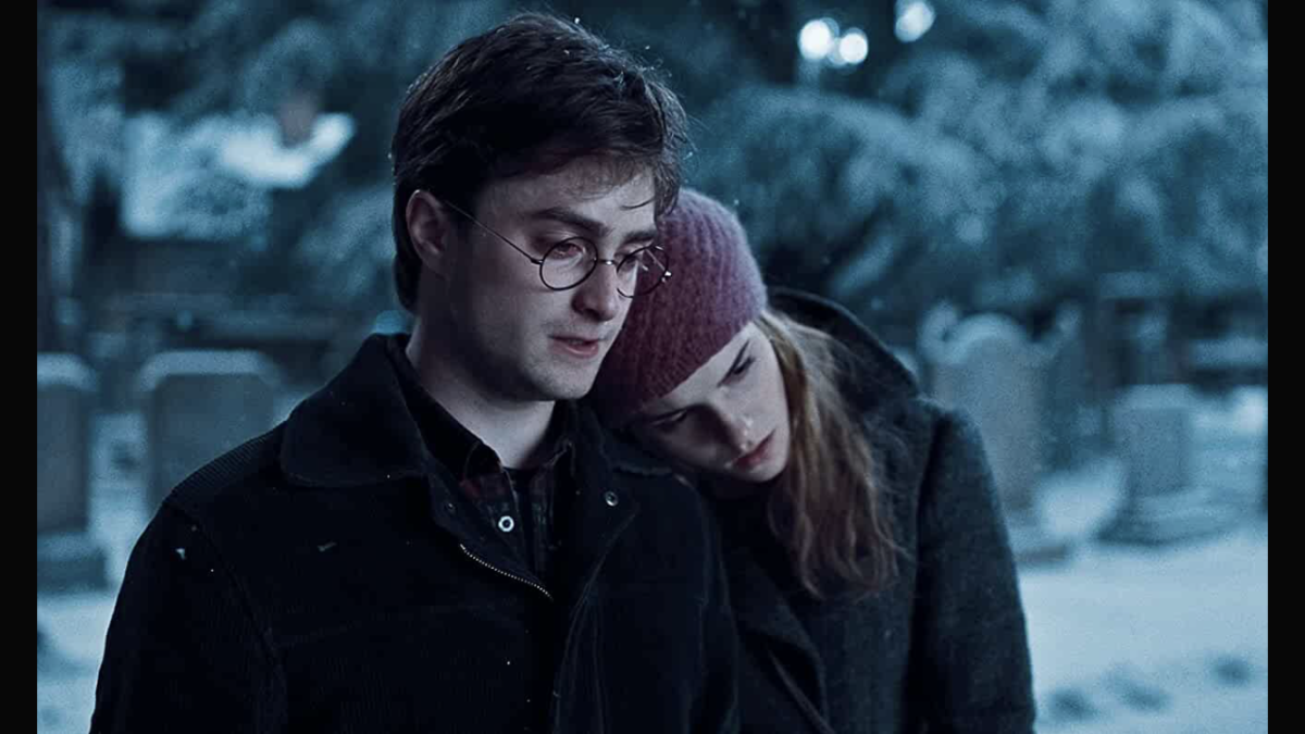 vault-movie-review-harry-potter-and-the-deathly-hallows-part-1