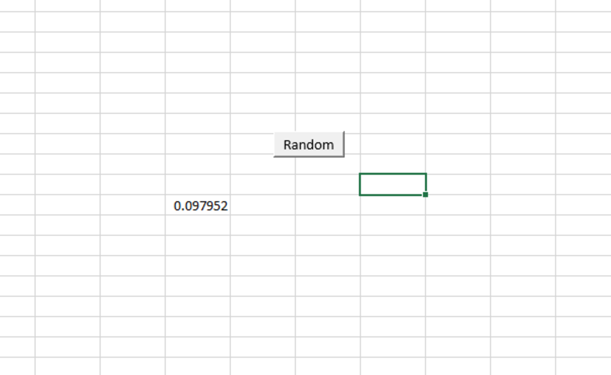 how-to-use-the-rand-function-in-excel