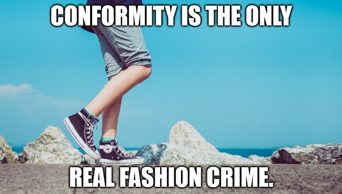 fashion-quotes-and-caption-ideas